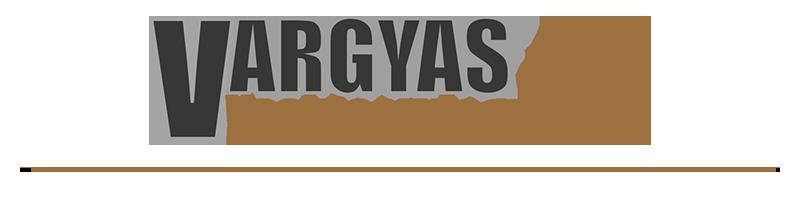 Yachterservice VARGYAS